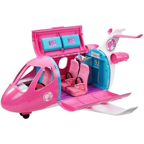 Mattel Barbie GDG76 Álomrepülő (új)