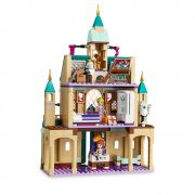 Lego 41167 Disney Jégvarázs 2 - Arendelle faluja (új)