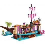 Lego Friends 41375 Tengerparti Vidámpark (új)