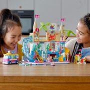 Lego 41430 Friends - Aquapark (új)