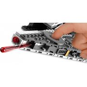 Lego Star Wars 75257 Millennium Falcon (új)