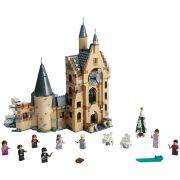 Lego Harry Potter 75948 Roxforti óratorony (új)