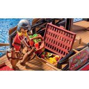 Playmobil 5390 Római hadihajó (új)
