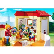 Playmobil 5567 Napsugár óvoda (új)