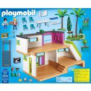 Playmobil 5574 Luxus villa (új)