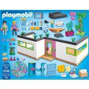 Playmobil 5586 Vendégház (új)