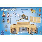 Playmobil 5837 Római Colosseum (új)