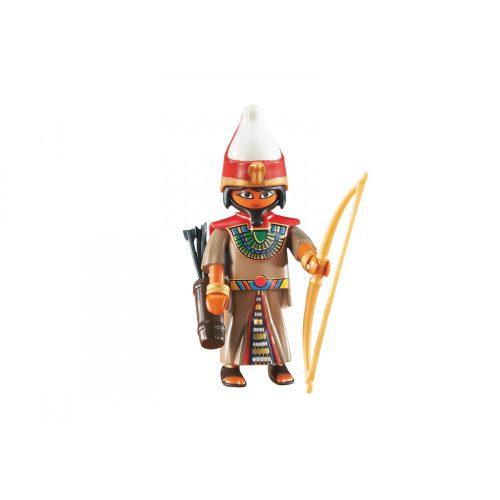 Playmobil 6489 Egyiptomi hadvezér (új)