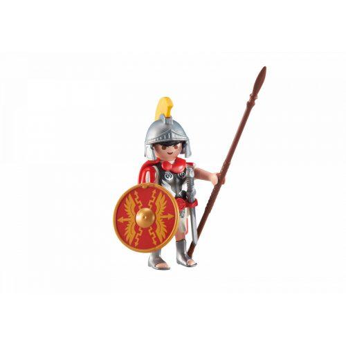 Playmobil 6491 Római hadvezér (új)