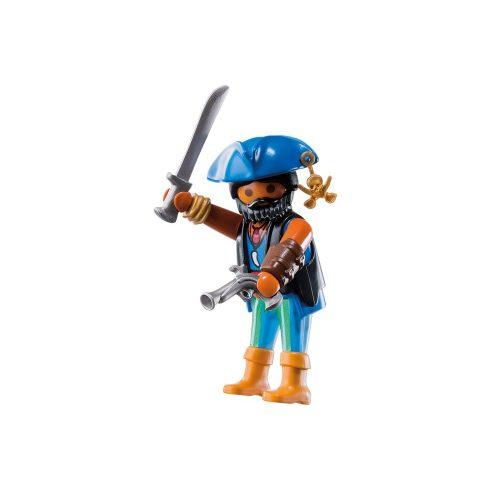 Playmobil 6822 Karibi kalóz (új)