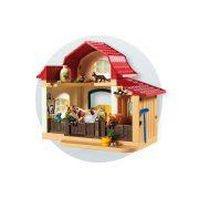 Playmobil 6927 Póniudvar (új)