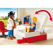 Playmobil 70034 Gyerekorvos (új)