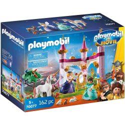 Playmobil 70077 Marla a Tündérpalotában (új)