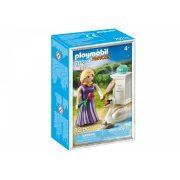 Playmobil 70213 Aphrodité görög isten (új)