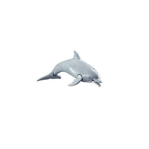 Playmobil 7184 Delfin (új)