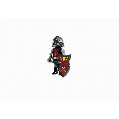 Playmobil 7769 Sárkánylovag parancsnok (új)