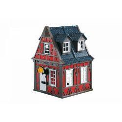 Playmobil 7785 Műhely (új)