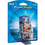 Playmobil 9076 Sárkánylovag (új)