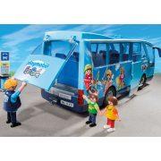 Playmobil 9117 Iskolabusz (új)
