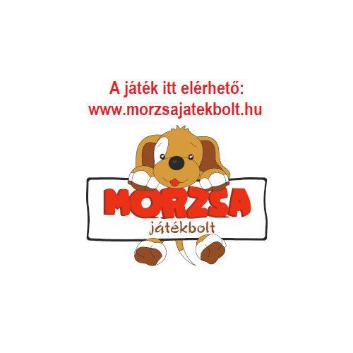 Playmobil 9140 Tündérke bagollyal és borzzal (új)