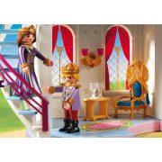 Playmobil 9157 Rózsaliget palota (új)