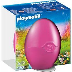 Playmobil 9208 Drágakő tündérek (új)