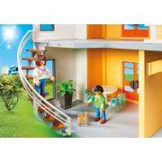 Playmobil 9266 Modern lakóház (új)