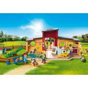 Playmobil 9275 Állathotel (új)