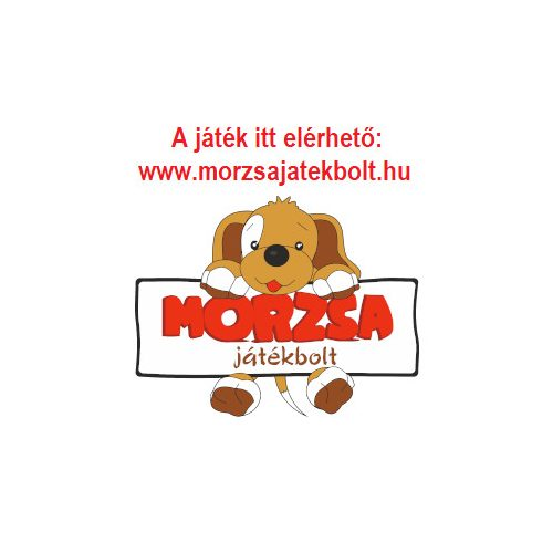 Playmobil 9276 Cicapanzió (új)