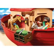 Playmobil 9373 Noé bárkája (új)