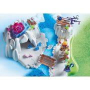 Playmobil 9470 A szerelem kristálya (új, csomagolássérült)