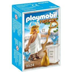 Playmobil 9524 Hermész görög isten (új)