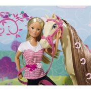 Steffi Love - Steffi és lova (új)